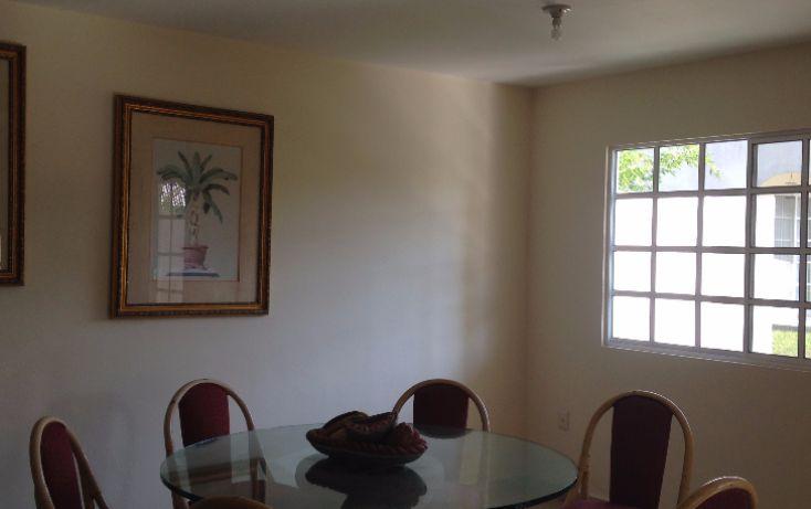 Foto de casa en renta en, villas náutico, altamira, tamaulipas, 1337817 no 04