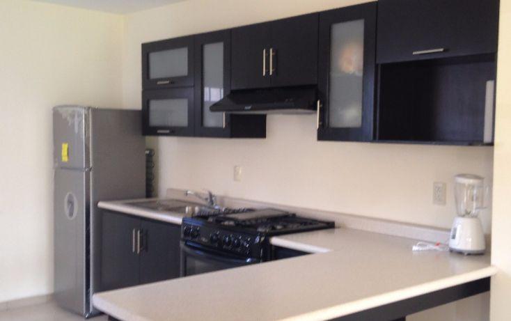 Foto de casa en renta en, villas náutico, altamira, tamaulipas, 1337817 no 05