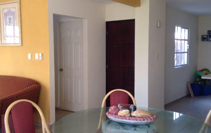 Foto de casa en renta en, villas náutico, altamira, tamaulipas, 1337817 no 06
