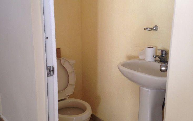 Foto de casa en renta en, villas náutico, altamira, tamaulipas, 1337817 no 07
