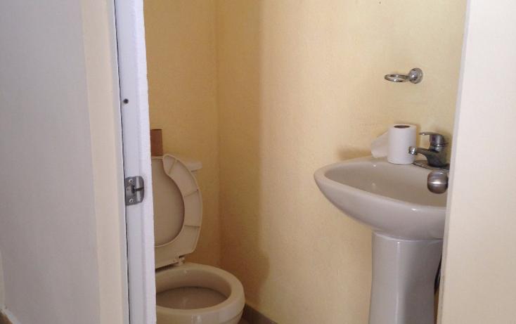 Foto de casa en renta en  , villas n?utico, altamira, tamaulipas, 1337817 No. 07