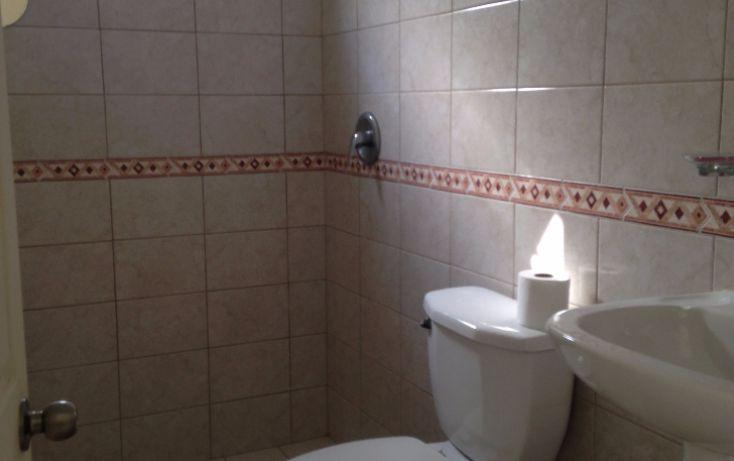 Foto de casa en renta en, villas náutico, altamira, tamaulipas, 1337817 no 08