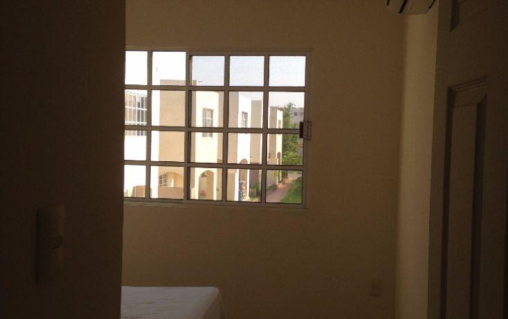 Foto de casa en renta en, villas náutico, altamira, tamaulipas, 1337817 no 09