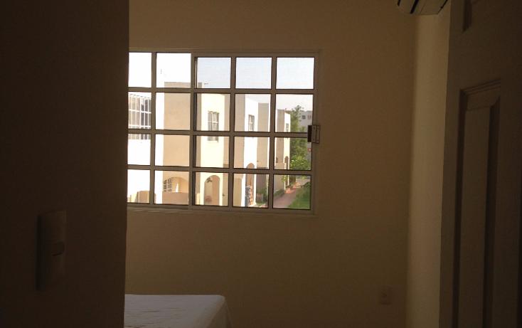 Foto de casa en renta en  , villas n?utico, altamira, tamaulipas, 1337817 No. 09