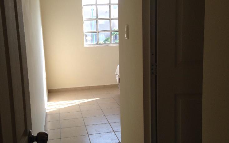 Foto de casa en renta en  , villas n?utico, altamira, tamaulipas, 1337817 No. 10