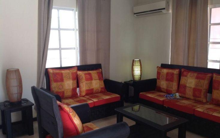 Foto de casa en renta en, villas náutico, altamira, tamaulipas, 1357829 no 03