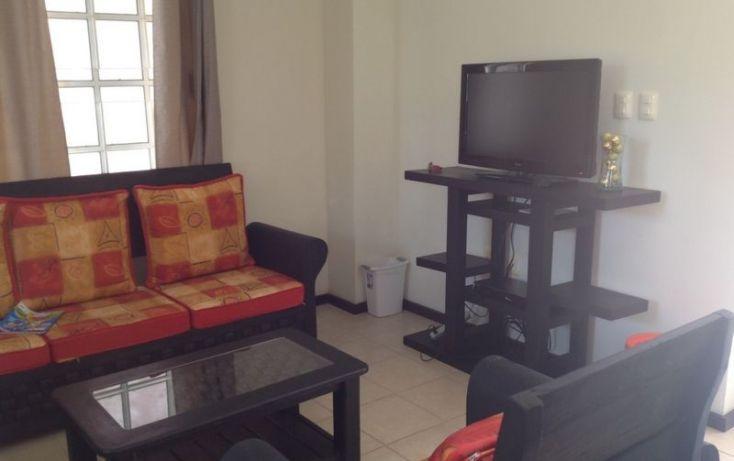 Foto de casa en renta en, villas náutico, altamira, tamaulipas, 1357829 no 04