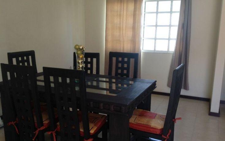 Foto de casa en renta en, villas náutico, altamira, tamaulipas, 1357829 no 05