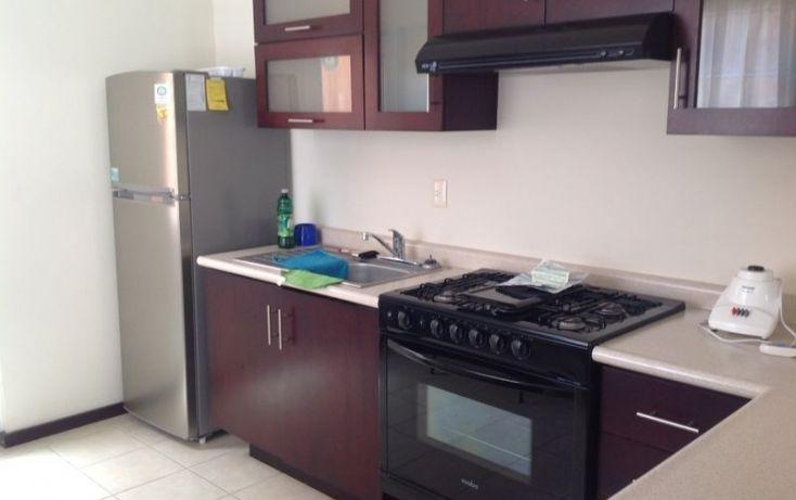 Foto de casa en renta en, villas náutico, altamira, tamaulipas, 1357829 no 06