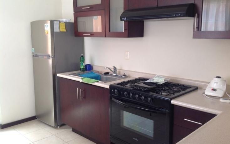 Foto de casa en renta en  , villas n?utico, altamira, tamaulipas, 1357829 No. 06