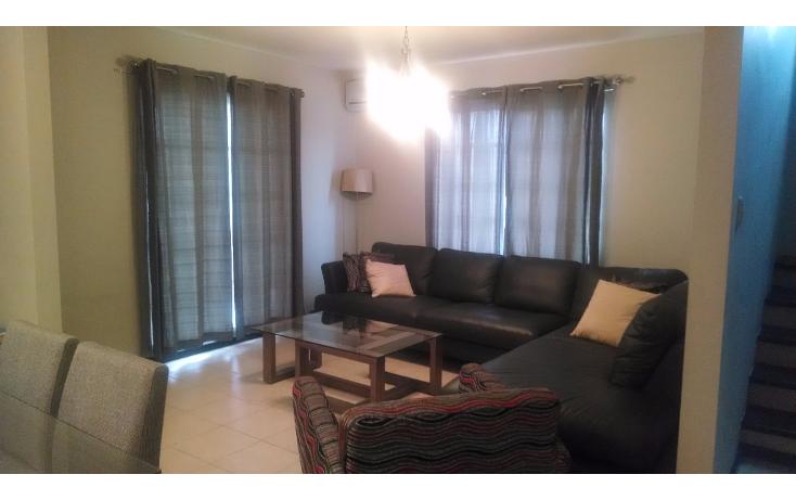 Foto de casa en renta en  , villas n?utico, altamira, tamaulipas, 1480167 No. 02
