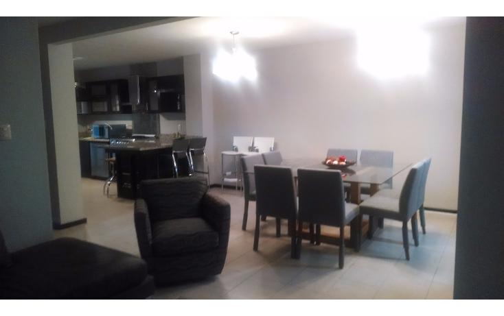Foto de casa en renta en  , villas n?utico, altamira, tamaulipas, 1480167 No. 06