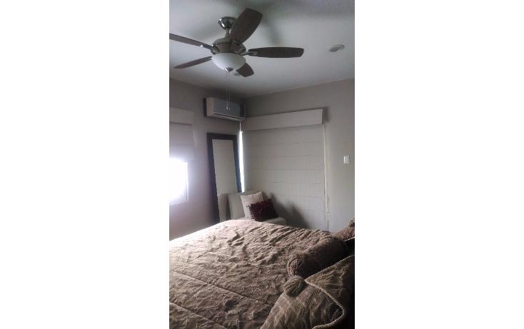 Foto de casa en renta en  , villas n?utico, altamira, tamaulipas, 1480167 No. 08