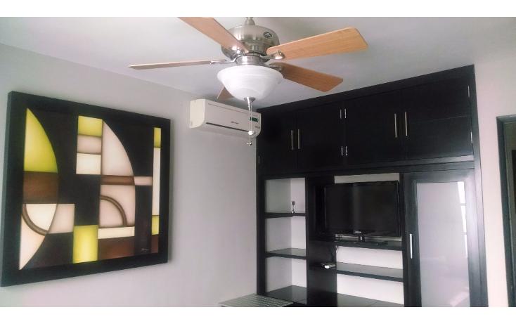Foto de casa en renta en  , villas n?utico, altamira, tamaulipas, 1480167 No. 09