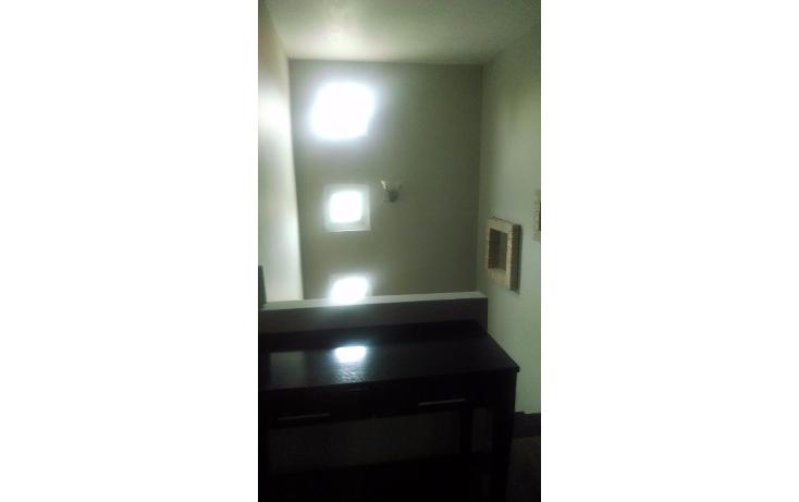 Foto de casa en renta en  , villas n?utico, altamira, tamaulipas, 1480167 No. 16