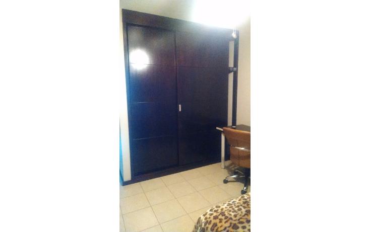 Foto de casa en renta en  , villas n?utico, altamira, tamaulipas, 1480167 No. 17