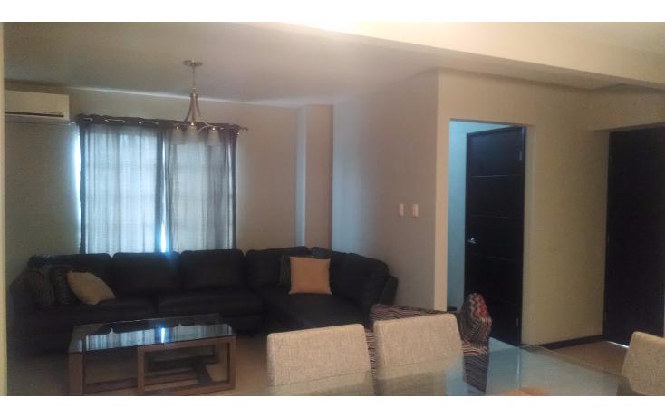 Foto de casa en renta en  , villas n?utico, altamira, tamaulipas, 1480577 No. 03