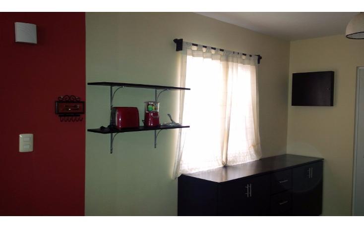 Foto de casa en renta en  , villas náutico, altamira, tamaulipas, 1517417 No. 07