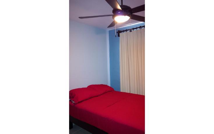 Foto de casa en renta en  , villas náutico, altamira, tamaulipas, 1517417 No. 09