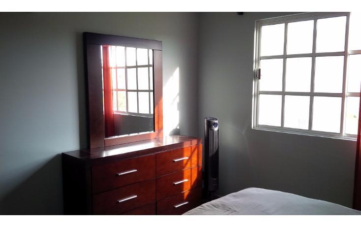 Foto de casa en renta en  , villas náutico, altamira, tamaulipas, 1517417 No. 13