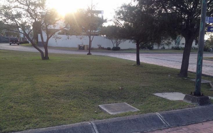 Foto de terreno habitacional en venta en  , villas n?utico, altamira, tamaulipas, 1553722 No. 03