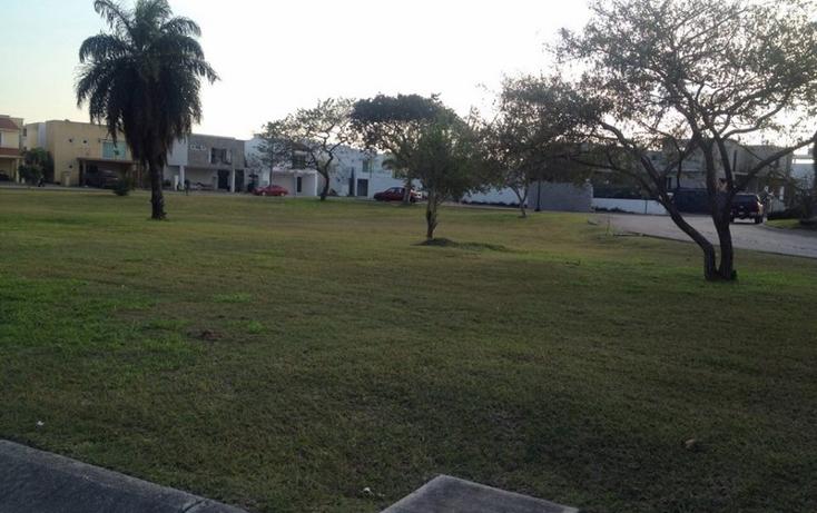 Foto de terreno habitacional en venta en  , villas n?utico, altamira, tamaulipas, 1553722 No. 05