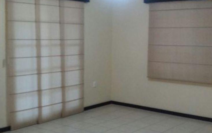 Foto de casa en venta en, villas náutico, altamira, tamaulipas, 1640716 no 02