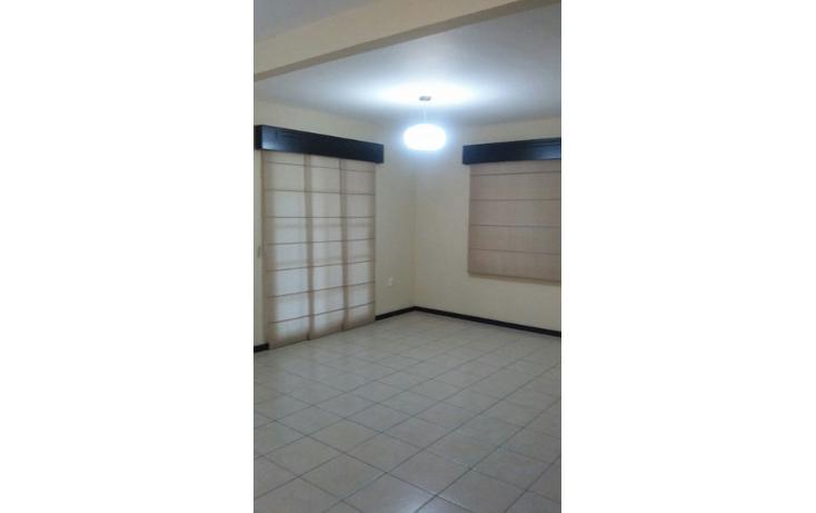 Foto de casa en venta en  , villas náutico, altamira, tamaulipas, 1640716 No. 02