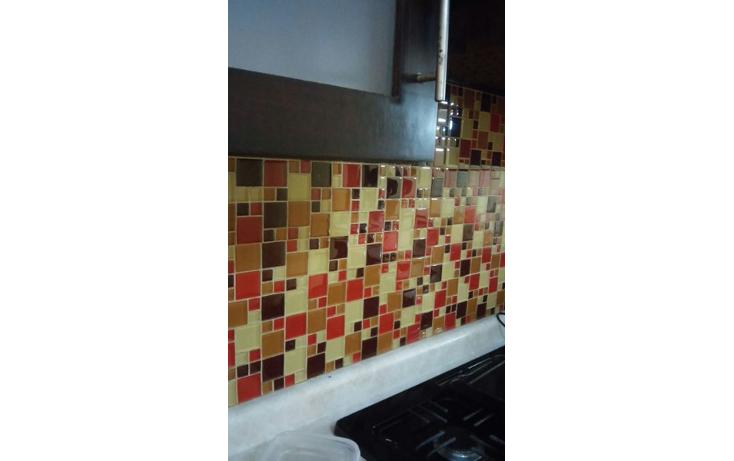 Foto de casa en venta en  , villas náutico, altamira, tamaulipas, 1640716 No. 03