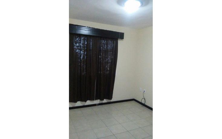 Foto de casa en venta en  , villas náutico, altamira, tamaulipas, 1640716 No. 04