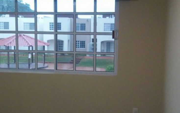 Foto de casa en venta en, villas náutico, altamira, tamaulipas, 1640716 no 05