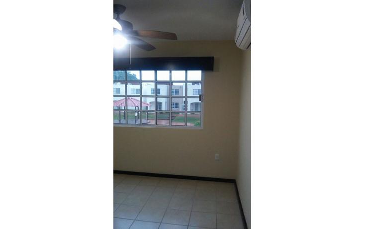 Foto de casa en venta en  , villas náutico, altamira, tamaulipas, 1640716 No. 05