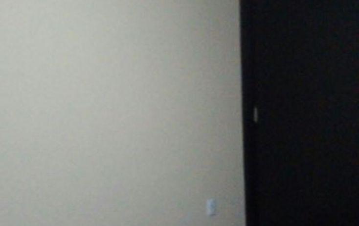 Foto de casa en venta en, villas náutico, altamira, tamaulipas, 1640716 no 06