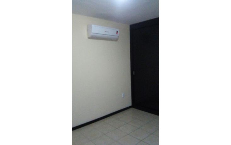 Foto de casa en venta en  , villas náutico, altamira, tamaulipas, 1640716 No. 06