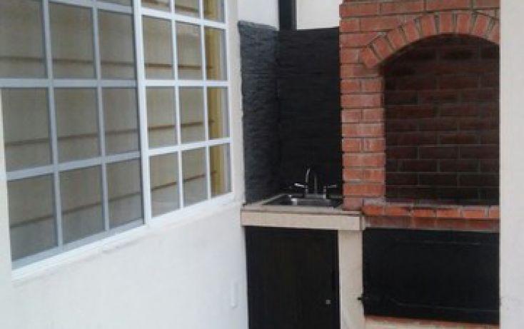 Foto de casa en venta en, villas náutico, altamira, tamaulipas, 1640716 no 07
