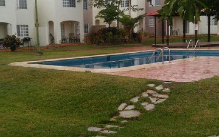 Foto de casa en venta en, villas náutico, altamira, tamaulipas, 1640716 no 08