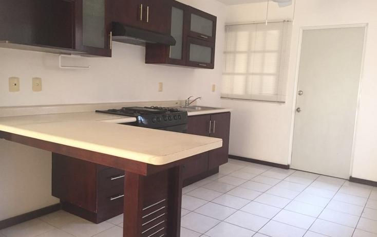 Foto de casa en venta en  , villas náutico, altamira, tamaulipas, 1693108 No. 05