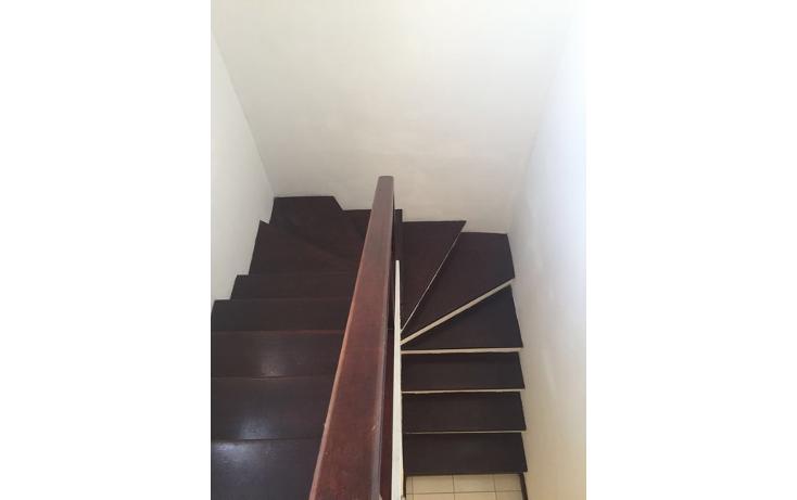 Foto de casa en venta en  , villas náutico, altamira, tamaulipas, 1693108 No. 06