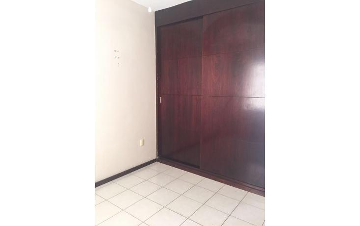 Foto de casa en venta en  , villas náutico, altamira, tamaulipas, 1693108 No. 07