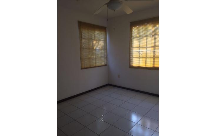 Foto de casa en venta en  , villas náutico, altamira, tamaulipas, 1693108 No. 08