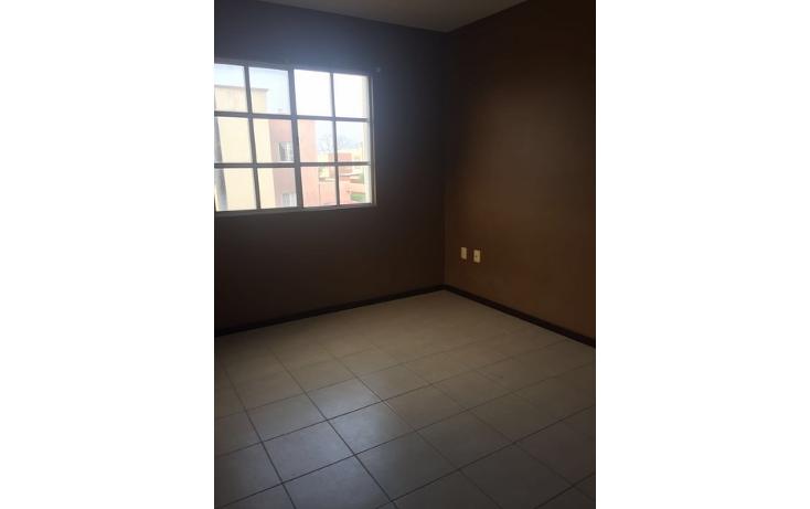 Foto de casa en venta en  , villas náutico, altamira, tamaulipas, 1693108 No. 09