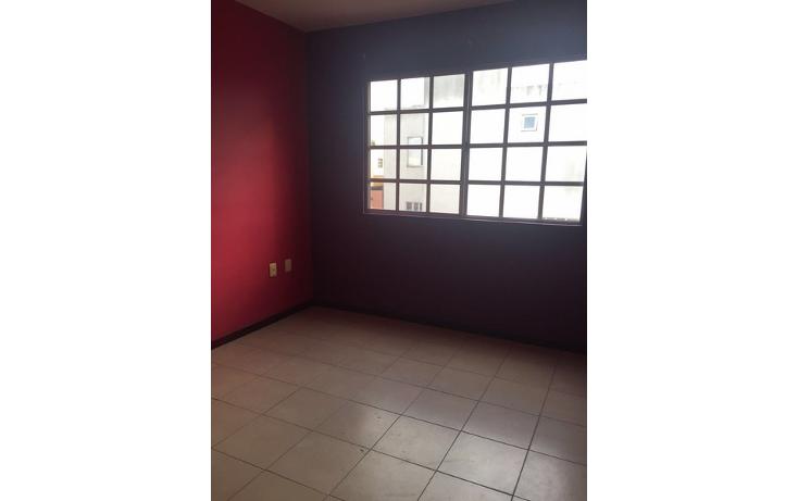 Foto de casa en venta en  , villas náutico, altamira, tamaulipas, 1693108 No. 10