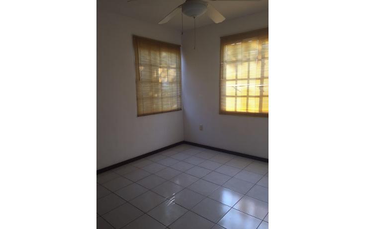 Foto de casa en venta en  , villas náutico, altamira, tamaulipas, 1693108 No. 11