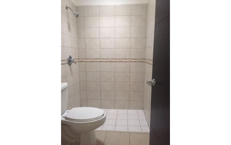 Foto de casa en venta en  , villas náutico, altamira, tamaulipas, 1693108 No. 15