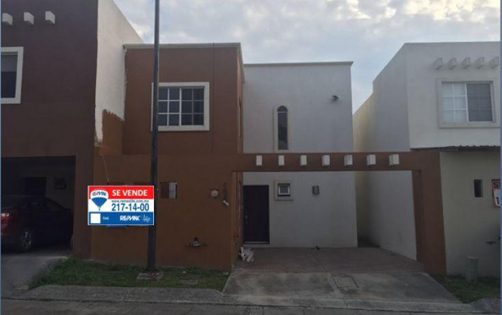 Foto de casa en venta en, villas náutico, altamira, tamaulipas, 1718050 no 01