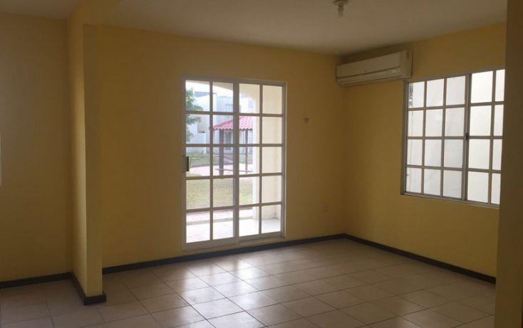 Foto de casa en venta en, villas náutico, altamira, tamaulipas, 1718050 no 02