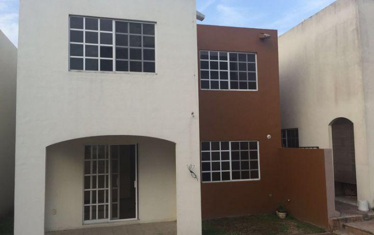 Foto de casa en venta en, villas náutico, altamira, tamaulipas, 1718050 no 03