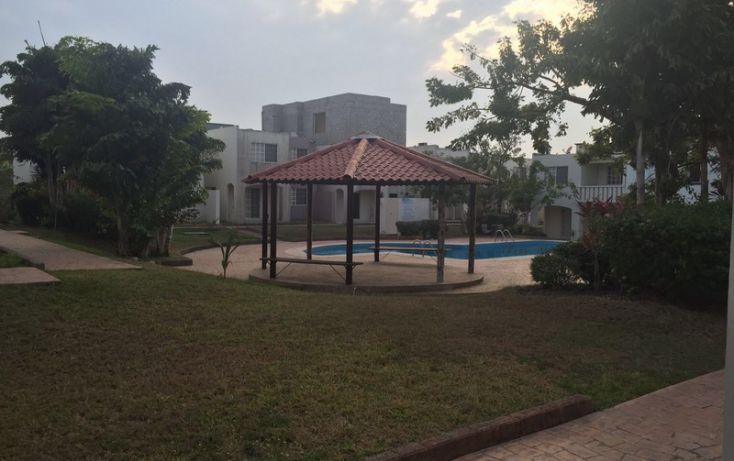 Foto de casa en venta en, villas náutico, altamira, tamaulipas, 1718050 no 04