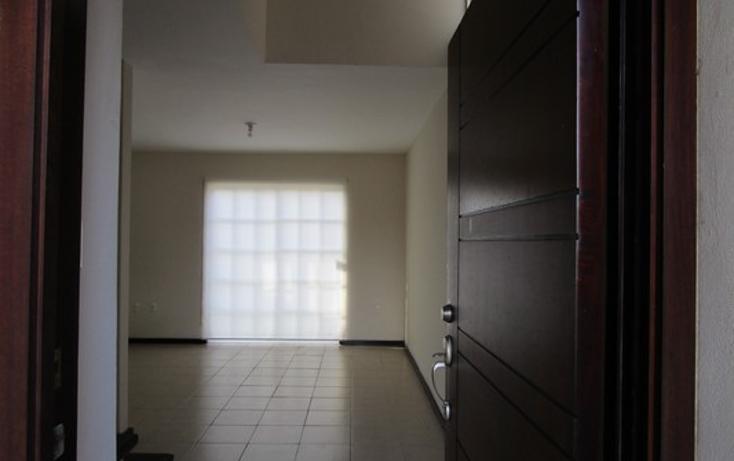 Foto de casa en venta en  , villas náutico, altamira, tamaulipas, 1721412 No. 03