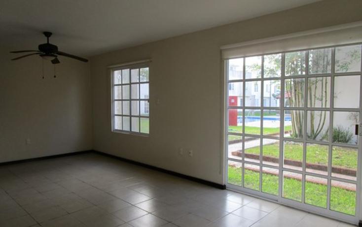 Foto de casa en venta en  , villas náutico, altamira, tamaulipas, 1721412 No. 04
